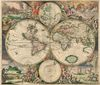 World_map_1689_copy3_3