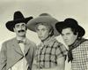 Marx_brothers_go_west