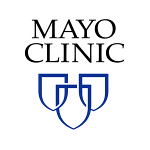 MayoClinic1