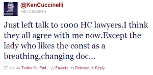 twitter-kencuccinelli-just-left-talk-to-1000-hc