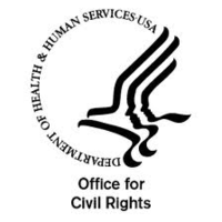 OCR releases HIPAA privacy rule guidance on de-identifying PHI