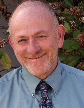 Give the people what they want: Alan Glaseroff's radical approach to patient empowerment