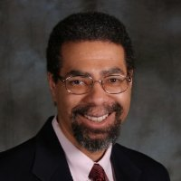 Dexter Shurney MD promotes a 360-degree approach to lifestyle change to manage chronic disease