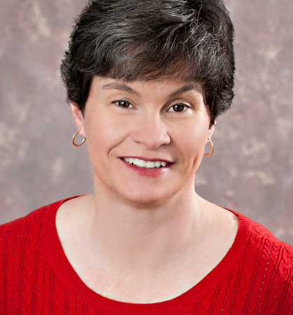 Population Health in a Post-Fee-For-Service World, with Grace Terrell at Cornerstone Health Care