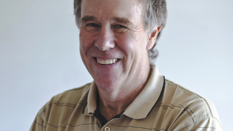 Carbohydrates Kill: A Conversation with Tim Noakes
