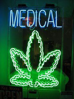Medical Marijuana in Massachusetts: Is the Application Process Broken?