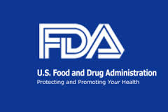 #FDAsm – FDA Releases Draft Social Media Guidance Five Years After Public Hearing