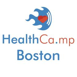 HealthCamp Boston, November 3, 2014 – Register Now For The Health Innovation Unconference