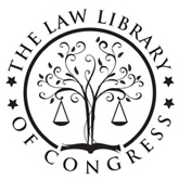 Legal Blawg Archive - Law Library of Congress