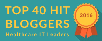 top-40-hit-bloggers-healthcare-it-leaders-large-badge