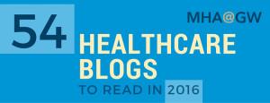 mha gw blogs 2016