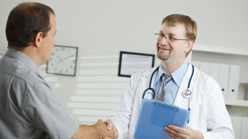 Outsourced Chronic Care Management Services Can Help Physicians and Patients