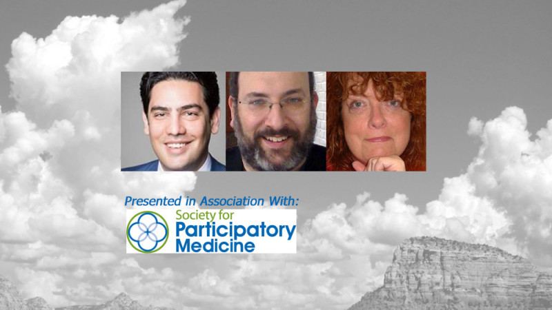 Join Us for Patient Reviews of Physicians: The Wisdom of the Crowd?