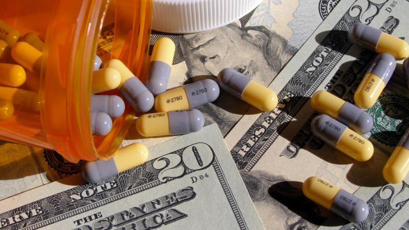 """Pharma Bro"" – Lessons Learned"