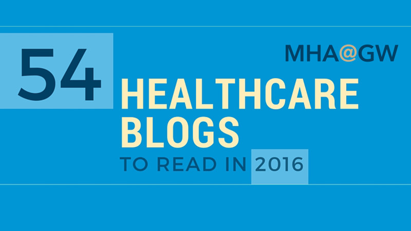 HealthBlawg Ranked Among Top Health Blogs