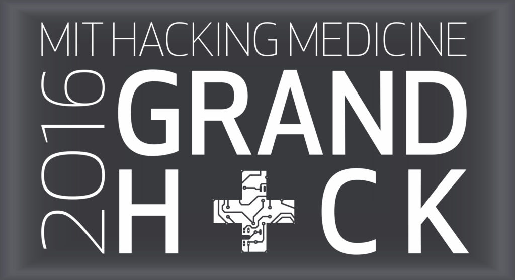 grand_hack_logo