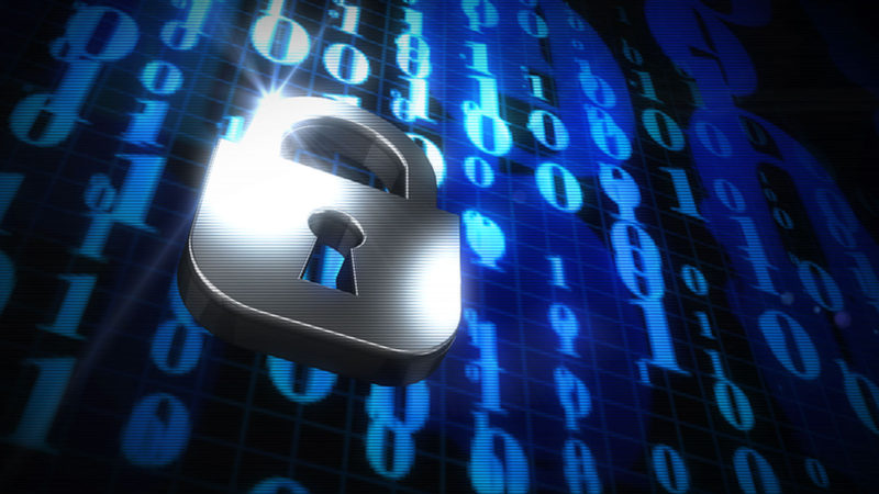 Brookings & Ponemon Studies on Privacy & Security; Meet the Experts