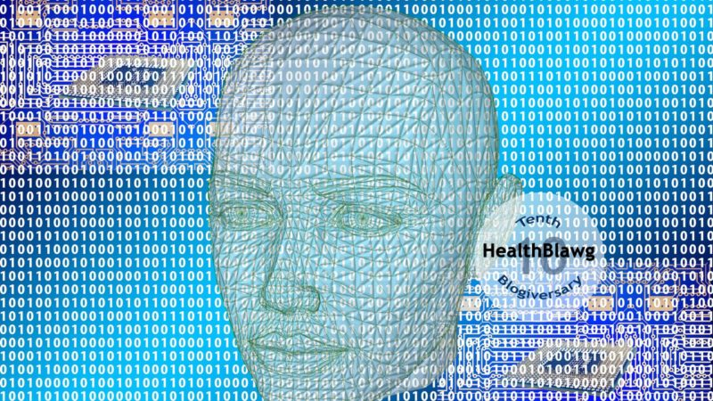 Consumer-focused technology is transforming healthcare as we know it