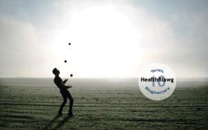 juggling-bgvsry