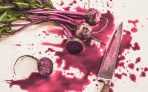 pot-luck-cut-beets-