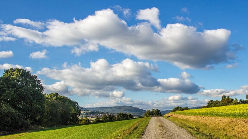 OCR Cloud Computing HIPAA Guidance