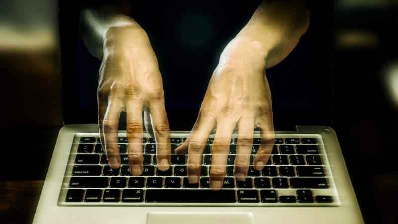 Stolen Laptops Class Action Gets New Legs