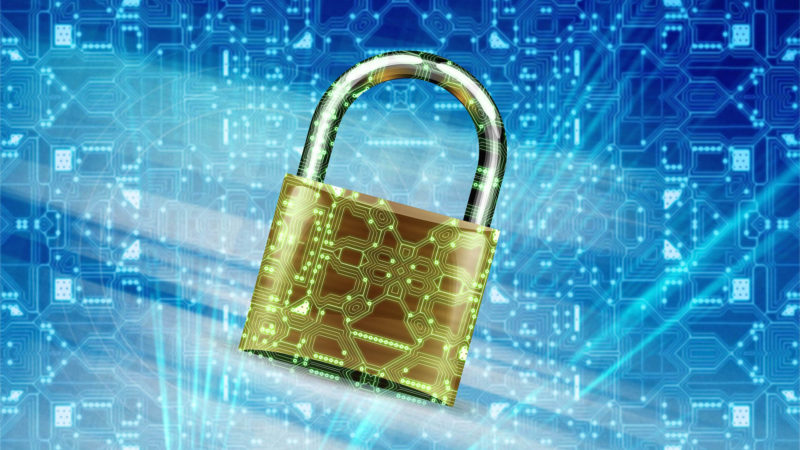 Federal Health Care Cybersecurity Task Force Issues Recommendations for Industry