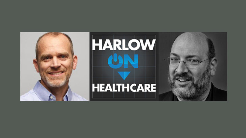 Dave Chase and the Long March on Health Care Benefits – Harlow on Healthcare