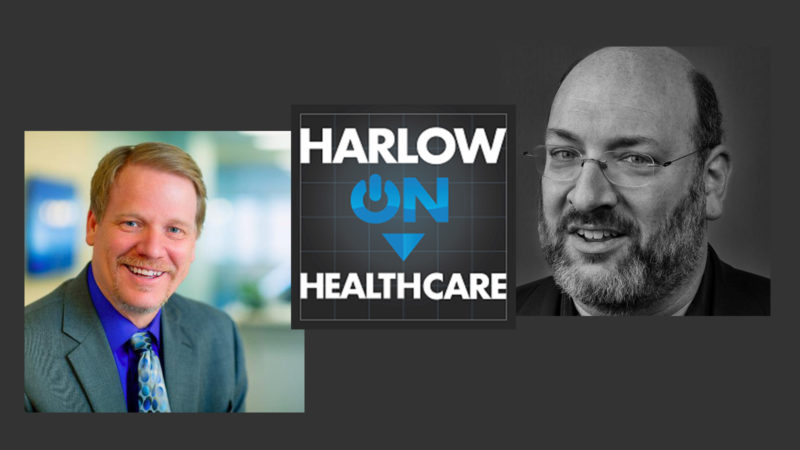 Lee Aase and the Mayo Clinic Social Media Network – Harlow on Healthcare
