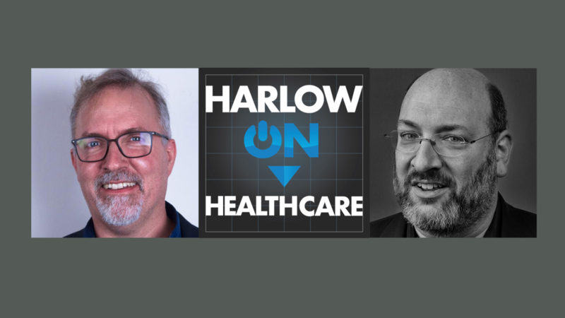 Dr. Rob Lamberts, Direct Primary Care, and the Future of Healthcare – Harlow on Healthcare