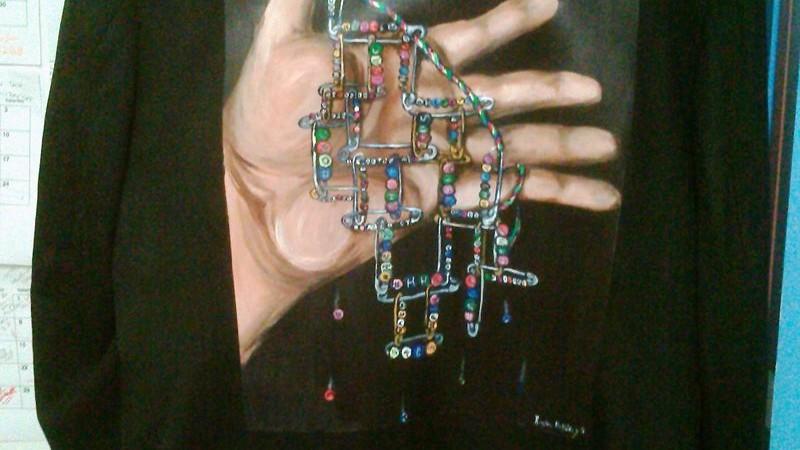 "Health 2.0 San Francisco, September 2011, ""Son et Lumiere"""