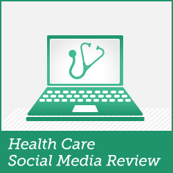 HealthCare SocialMedia Review – A New Blog Carnival – To Launch In April