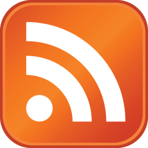 were-moving-please-subscribe-to-new-rss-feed-this-is-your-final-warning