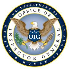 OIG review finds about 1/3 of all Medicare nursing home stays had inadequate care, care planning or discharge planning