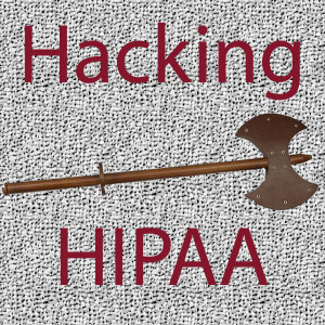 hacking-hipaa-join-us