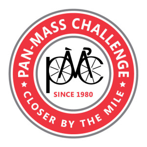 pan-mass-challenge-2013-please-join-me-in-the-fight-to-lick-cancer