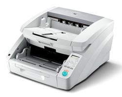 Scanners and HIPAA Compliance