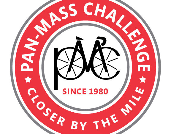 Pan Mass Challenge 2013 – Please join me in the fight to lick cancer