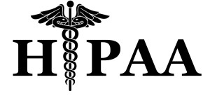 hipaa-compliance-privacy-and-security-breach-notification-and-enforcement