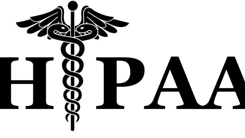 HIPAA Compliance and The Harlow Group LLC