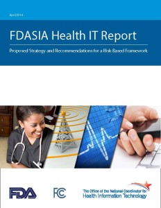fdasia-health-it-report-issued-comments-welcomed-on-three-agency-approach