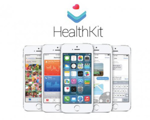 apple-healthkit-epic-integration-at-ochsner-health-system-david-harlow-interviews-dr-richard-milani