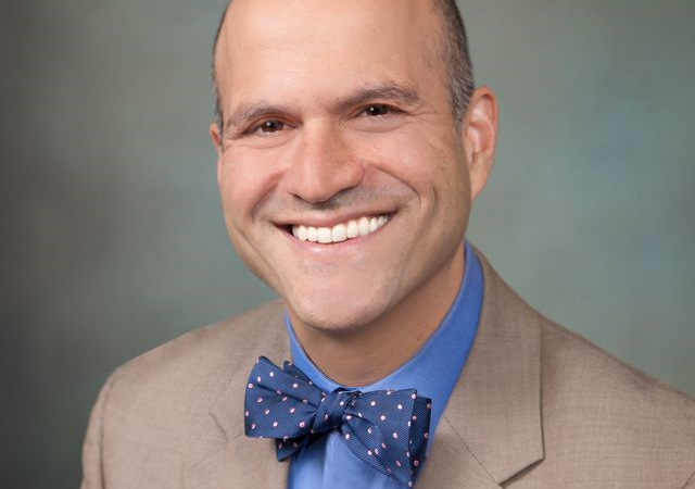 Farzad Mostashari on the Proposed ACO Regulation: The future of the Medicare Shared Savings Program examined in an interview with David Harlow